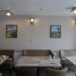expositie lunchroom AAN TAFEL (4)